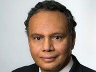 Durairaj Maheswaran feature image