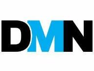 DMN logo 192 x 144