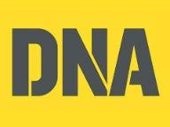 DNA India logo 192 x 144