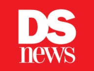 DS News logo 192 x 144