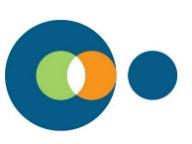 EBS Korea logo 192 x 144