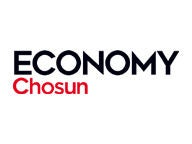 Economy Chosun 192 x 144