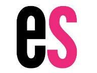 EdScoop logo 192 x 144