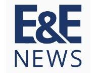 E&E News - Climatewire logo 192 x 144