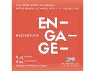 EEX Engage 2015 feature