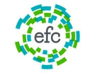 efinancialcareers logo