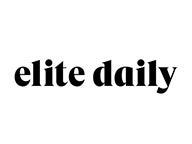 elite daily logo