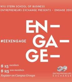 EEX Engage 2015