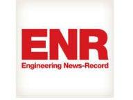 engineering news record logo