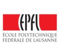 EPFL Magazine logo 192 x 144