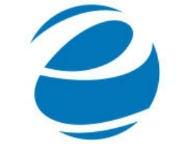 Equities.com logo 192 x 144