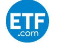 ETF.com logo 192 x 144