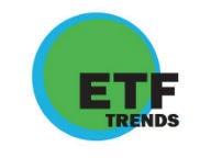 ETFTrends.com logo 192 x 144