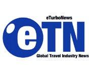 eTurboNews logo 192 x 144