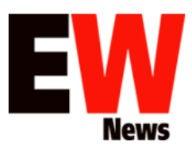 Euro Weekly News 192 x 144