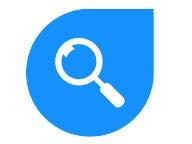 Finder logo 192 x 144