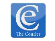 Findlay Courier logo 192 x 144