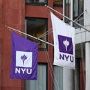 NYU flags program highlight 130