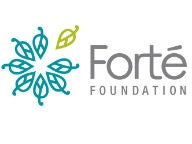 forte foundation blog logo