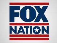 Fox Nation logo 192 x 144