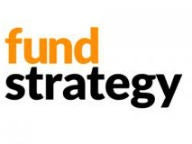Fund Strategy logo 192 x 144