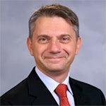 Gian Luca Clementi