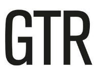 Global Trade Review logo 192 x 144