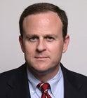 Glen O.