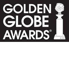 golden globe image article