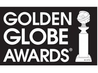golden globe image feature