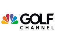 Golf Channel Logo 192 x 144