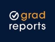 grad_reports_190x145
