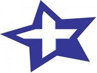 greek reporter logo