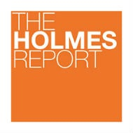 holmes-report_190x145