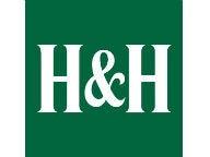 Horse & Hound logo