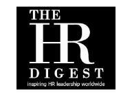 HR Digest logo 192 x 144