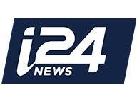 i24-TV logo