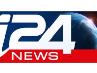 i24News logo 192 x 144