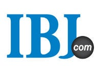 IBJ Indianapolis Business Journal 192 x 144