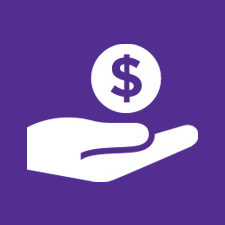 msa_financial aid_icon