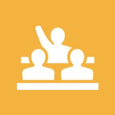 msa_academics_icon
