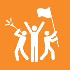 msa_student life_logo