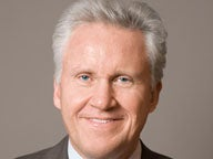 Jeff Immelt Feature Image 192 x 144