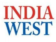 India West logo 192 x 1444