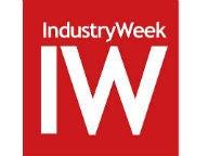 IndustryWeek192x144