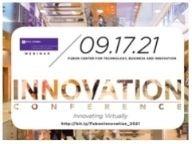 2021 Fubon Innovation Conference