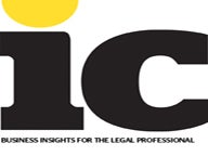 insidecounsel logo