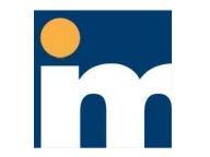 investment magazine logo
