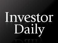 Investor Daily logo 192 x 144