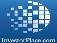 investorplace logo